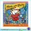 Make with Maisy : Wonderful things to make and do หนังสือกิจกรรมศิลปะสำหรับเด็กกับเมซซี่ thumbnail 1