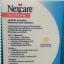 3M Nexcare Acne Dressing Thin Version 30 ชิ้น thumbnail 2