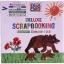 The World of ERIC CARLE : Deluxe Scrapbooking - Simple 1-2-3 หนังสือประดิษฐ์อัลบั้มภาพ อิริค แคลร์ thumbnail 4