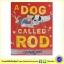 Tim Hopgood : A Dog Called Rod ทิม ฮอปกู๊ด นิทานภาพ ปกอ่อน หมาน้อยที่ชื่อว่ารอท thumbnail 1