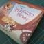Princess Parade Moving Book : ขบวนพาเหรดเจ้าชาย หนังสือบอร์ดบุ๊คพับไปมาได้ thumbnail 3