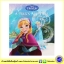 Disney Princess : Frozen - A Frozen Adventure ดิสนีย์ โฟรเซ่น แอลซ่า อันนา thumbnail 1