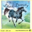 The Usborne Picture Book : The Story of Black Beauty นิทานภาพ แบล็คบิวตี้ thumbnail 1