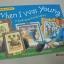 Franklin Watts WonderWise Informative Book : When I Was Young หนังสือชุดมหัศจรรย์ความรู้ thumbnail 2