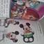 Disney Learning : Level 1 : Super Cheers for Donald หนังสือหัดอ่านดิสนีย์ ระดับ 1 ยินดีกับโดนัลด์ดั๊ก ดิสนีย์จูเนียร์ thumbnail 2