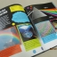 Science Crackers : Fizzing Physics สนุกกับการเรียนวิทยาศาสตร์ ฟิสิกส์ thumbnail 12