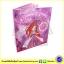 Princess Twinkles Magic Dress นิทานปกแข็ง ชุดวิเศษของเจ้าหญิง มีปุ่มกดให้กระโปรงเรืองแสง thumbnail 1
