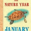 Orpheus : The Nature Year 12 Wildlife Story Book Collection เซตหนังสือความรู้ชุดชีวิตสัตว์ป่า 12 เล่ม thumbnail 2