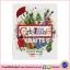 Art Smart : Christmas Crafts หนังสือ รวมไอเดียการประดิษฐ์ ตกแต่ง ธีม คริสมาส thumbnail 1