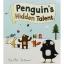 Penguins Hidden Talent นิทานภาพ ปกอ่อน เพนกวินกับความสามารถที่ซ่อนอยู่ thumbnail 1