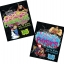 Set of 2 Science Crackers Books : Fizzing Physics & Cracking Chemistry วิทยาศาสตร์แสนสนุก เคมี ฟิสิกส์ thumbnail 2