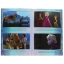 Disney Princess : Frozen Book Of The Film : วรรณกรรมเยาวชน โฟรเซ่น เอลซ่า อันนา thumbnail 3