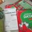 Developing Mathematics : Handling Data พัฒนาทักษะทางคณิตศาสตร์ สำหรับเด็กอายุ 4-5 ปี thumbnail 2