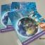 Primary Explorers : Children's Atlas สมุดแผนที่สำหรับเด็ก thumbnail 9