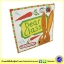 Amy Husband : Dear Class เพื่อนร่วมชั้นที่รัก หนังสือเด็กภาษาอังกฤษ นิทานภาพ ปกอ่อน thumbnail 1