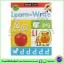 Smart Start : Learn To Write - Wipe Clean Workbook : หนังสือฝึกกล้ามเนื้อมัดเล็ก ฝึกเขียนตัวอักษร thumbnail 1