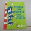 Dr. Seuss : Yertle The Turtle And Other Stories หนังสือนิทาน ดร.ซูสส์ ปกอ่อนเล่มกลาง thumbnail 2