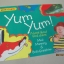 Franklin Watts WonderWise Informative Book : Yum Yum! หนังสือชุดมหัศจรรย์ความรู้ thumbnail 2