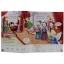 Sleeping Beauty : Fairy Tales Phonics - Reading Together + 70 Stickers - Miles Kelly เจ้าหญิงนิทรา พร้อมสติกเกอร์ thumbnail 2