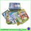 Oxford Reading Tree: All Stars Chapter Book 20 Books Collection เซตหนังสือหัดอ่านภาษาอังกฤษ 20 เล่ม thumbnail 1