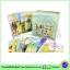 Usborne First Reading Set of 50 Books หนังสือส่งเสริมการอ่านด้วยตนเอง usborne 50 เล่ม thumbnail 2
