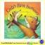Cub's First Summer : ฤดูร้อนครั้งแรกของลูกหมาจิ้งจอก นิทานก่อนนอน ปกอ่อน เล่มโต นิทานอบอุ่น thumbnail 1