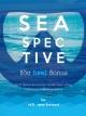 Seaspective ชีวิต(เสพ)ติดทะเล
