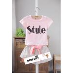 [90]-CS012••Style (Baby City)