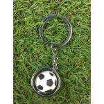 พวงกุญแจลูกฟุตบอล