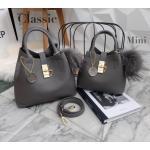 KEEP LALA BAG Size Mini