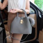 KEEP LALA BAG Size Classic