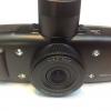 กล้องติดรถยนต์ GS1000 FULL HD 1080P