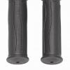 Handle Grip XL-65A