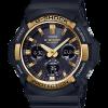 นาฬิกาข้อมือ CASIO G-SHOCK STANDARD ANALOG-DIGITAL รุ่น GAS-100G-1A