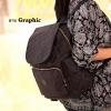 KIPLING Nylon City Backpack Factory Outlet 2017