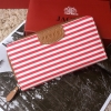 Jacob Bag Wallet New With Box กระเป๋าสตางค์ รุ่นซิปรอบ