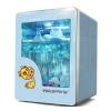 YEASPRING เครื่องอบฆ่าเชื้อด้วยรังสี UV Sterilizer [ส่งด่วนฟรี]