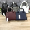 Charles & Keith Basic Structured Bag มี 5 สี
