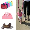 สายพยุงเดิน ช่วยเด็กหัดเดิน Mothercare Walking Assistant