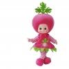 ตุ๊กตาบีทรูทร้องเพลงได้ Fruit Dolls
