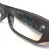 กล้องแว่นตา HD 720P แท้