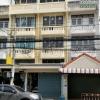 อาคารพาณิชย์ 5 ชั้น โครงการบัวทองธานี ถนนกาญจนาภิเษก บางบัวทอง นนทบุรี