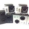 กล้องกันน้ำ Sports Camera Full HD SJ4000 30เมตร