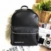MARCS Backpack 2017