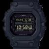นาฬิกาข้อมือ CASIO G-SHOCK SPECIAL COLOR MODELS รุ่น GX-56BB-1