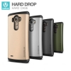Verus THOR[hard drop] case cover fitted skin for LG G4