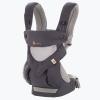 เป้อุ้มเด็ก Ergobaby รุ่น 360 All Carry Positions - Cool Air Mesh [ส่งด่วนฟรี]