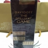 น้ำหอม Davidoff The Brilliant Game 100ml. Counter brand แท้