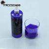 FREEZE Purple Violet