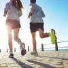 เทคนิควิ่งแบบไม่ให้ท้องจุก และเสียดท้อง